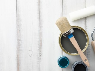 Profitable Paint Supplies - Sunshine Coast
